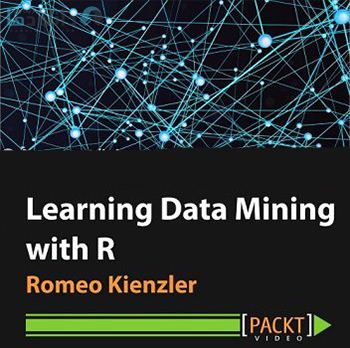 کاور-Learning-Data-Mining-with-R