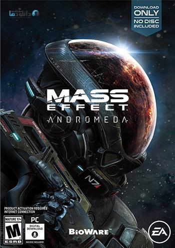 دانلود-بازی-Mass-Effect-Andromeda