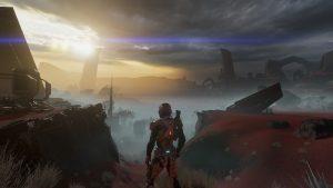 اسکرین-شات-Mass-Effect-Andromeda