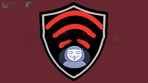 کاور-Master-in-Wi-Fi-ethical-Hacking