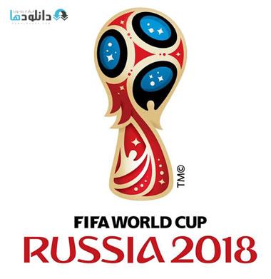 آلبوم-موسیقی-russia-world-cup-2018-music-album