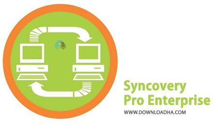 کاور-Syncovery-Pro-Enterprise
