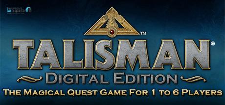 دانلود-بازی-Talisman-Digital-Edition