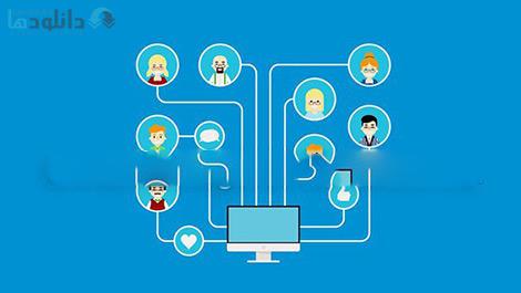 کاور-The-Social-Media-Marketing-Mega-Bundle