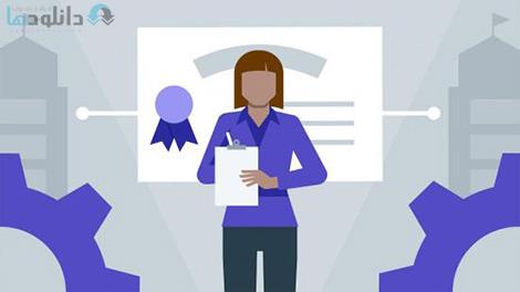 کاور-Introduction-to-the-PHR-Certification-Exam