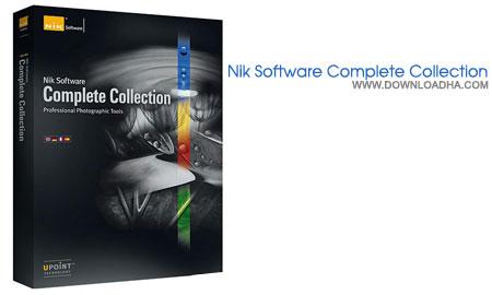 دانلود-نرم-افزار-Nik-Software
