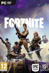 دانلود-بازی-Fortnite