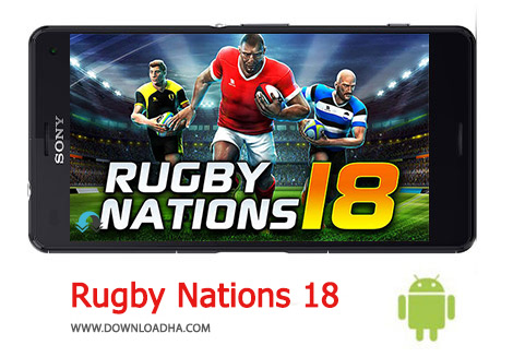 کاور-Rugby-Nations-18