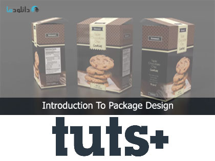 آموزش-طراحی-پکیج-introduction-to-package-design