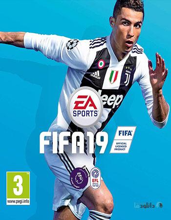 دانلود-بازی-FIFA-19