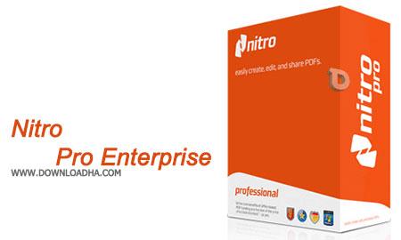 دانلود-نرم-افزار-Nitro-Pro-Enterprise