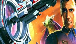 دانلود-بازی-Star-Control-Origins