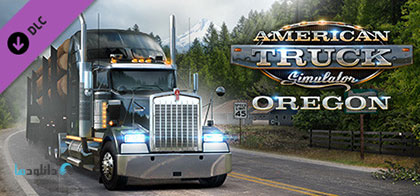 دانلود-بازی-American-Truck-Simulator-Oregon