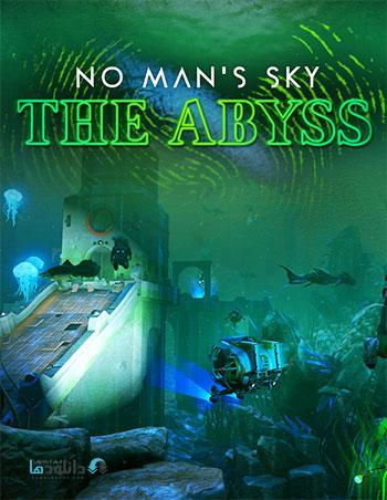 دانلود-بازی-No-Mans-Sky-The-Abyss