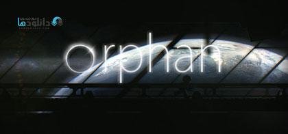 دانلود-بازی-Orphan