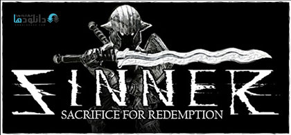دانلود-بازی-SINNER-Sacrifice-for-Redemption