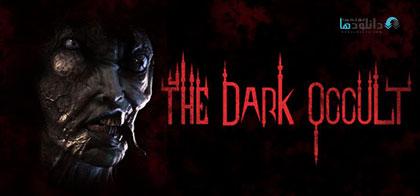دانلود-بازی-The-Dark-Occult