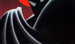 کاور-Batman-The-Animated-Series