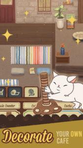 اسکرین-شات-بازی-furistas-cat-cafe