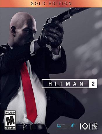 دانلود-بازی-HITMAN-2-gold-edition