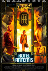 دانلود-فیلم-هتل-آرتمیس