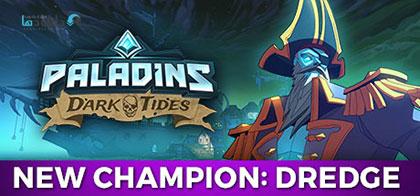 دانلود-بازی-Paladins-Dark-Tides