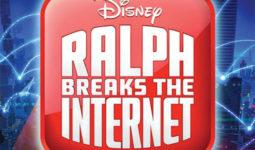 موسیقی-متن-انیمیشن-ralph-breaks-the-internet