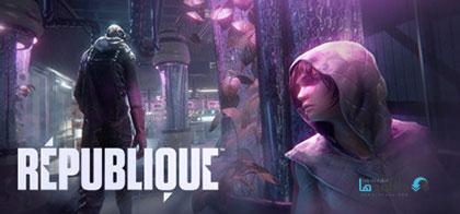 دانلود-بازی-Republique