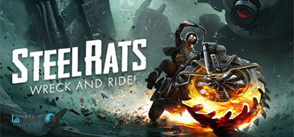 دانلود-بازی-Steel-Rats