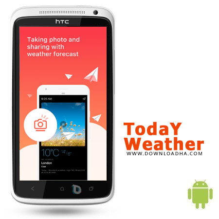 کاور-نرم-افزار-today-weather-forecast