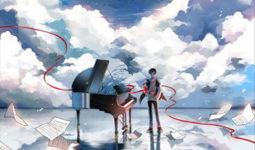البوم-موسیقی-feeling-music-album