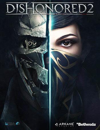 دانلود-بازی-Dishonored-2