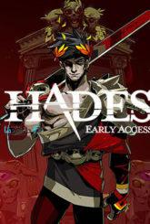 دانلود-بازی-Hades