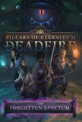 دانلود-بازی-Pillars-of-Eternity-II-Deadfire-The-Forgotten-Sanctum