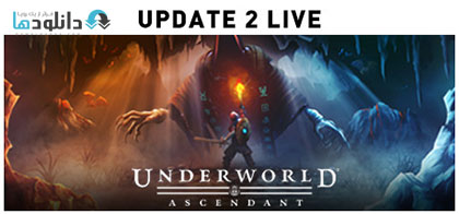 دانلود-بازی-Underworld-Ascendant-Update-2