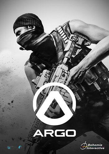 دانلود-بازی-Argo