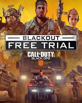 دانلود-بازی-Call-of-Duty-Black-Ops-4-Blackout-Free-Trial