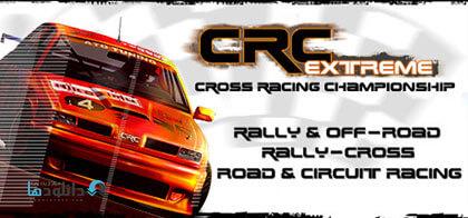 دانلود-بازی-Cross-Racing-Championship-Extreme