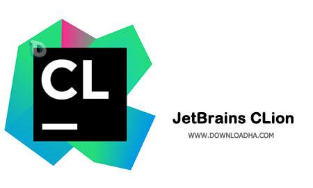 دانلود-نرم-افزار-JetBrains-CLion