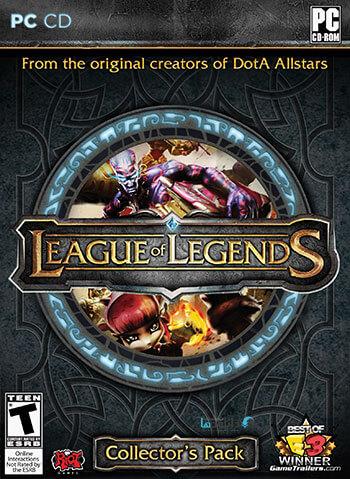 دانلود-بازی-League-of-Legends