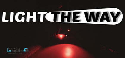 دانلود-بازی-Light-The-Way