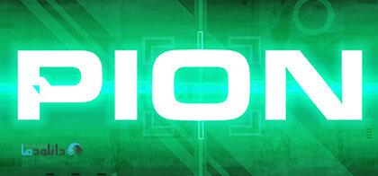 دانلود-بازی-PION