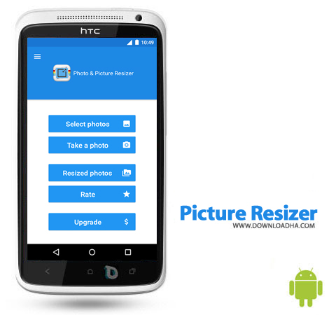 کاور-برنامه-photo-and-picture-resizer-premium