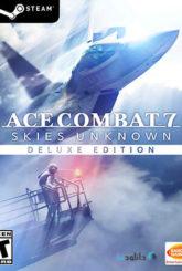 دانلود-بازی-Ace-Combat-7-Skies-Unknown