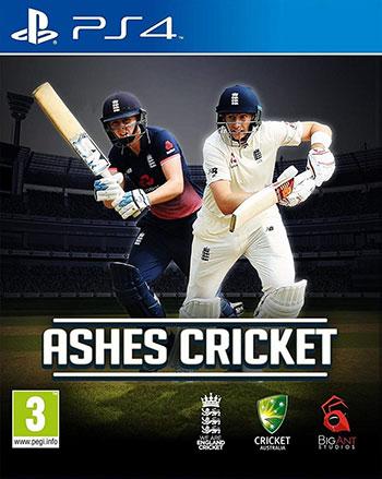 دانلود-بازی-Ashes-Cricket