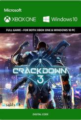 دانلود-بازی-Crackdown-3