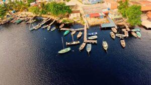 اسکرین-شات-Cuba-A-Paradise-on-the-Brink