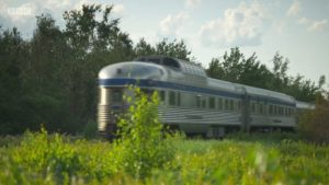 اسکرین-شات-Great-Canadian-Railway-Journeys
