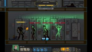 اسکرین-شات-بازی-Hazardous-Space