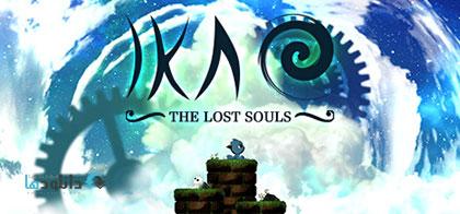 دانلود-بازی-Ikao-The-lost-souls